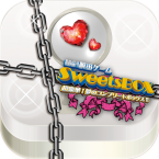 脱出ゲームいっぱい収録SweetsBOX! アイコン