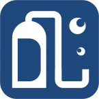 DivingLog-スキューバダイビングログアプリ- アイコン