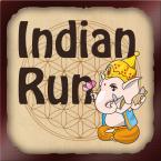 IndianRunner アイコン