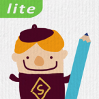 Labo絵画教程(Lite) アイコン