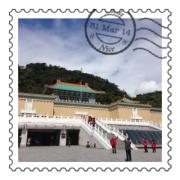 切手カメラ 02