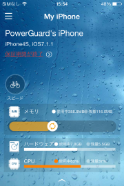 PowerGuard 02