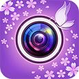 YouCam Perfect – 美顔カメラ Androidアイコン