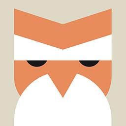 ちょっとハードボイルドなアメコミ 劇画調漫画風カメラフィルターアプリ 人気アプリ探しはアプリナビ