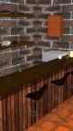 脱出ゲーム-Casual Bar- アイコン