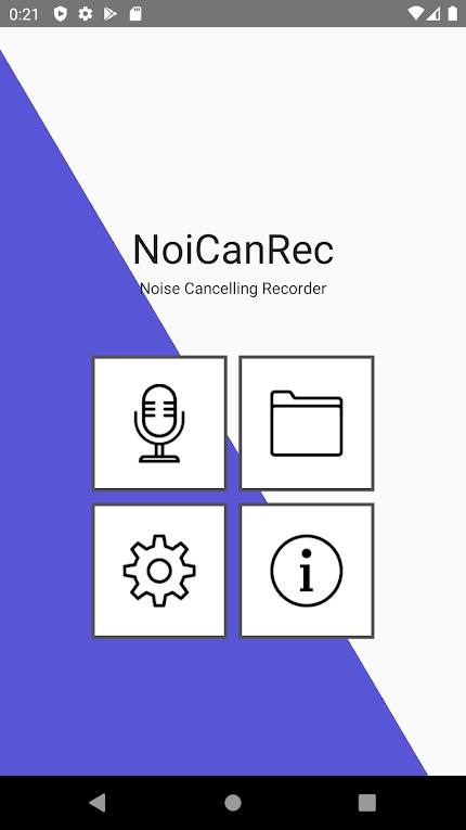 NoiCanRec 01